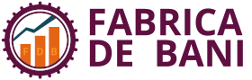 FABRICA DE BANI